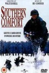 Southern Comfort Movie Download