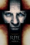 The Rite Movie Download