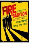 Fire in Babylon Movie Download
