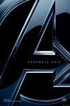 The Avengers Movie Download