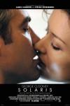 Solaris Movie Download
