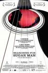 Searching for Sugar Man Movie Download