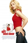 The Girl Next Door Movie Download