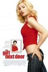 The Girl Next Door Movie Download