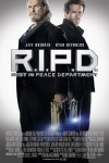 R.I.P.D. Movie Download