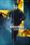 The Bourne Identity Movie Download