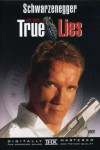 True Lies Movie Download