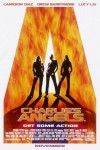 Charlie's Angels Movie Download