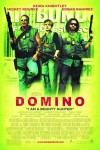 Domino Movie Download