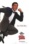 Fun with Dick and Jane Movie Download