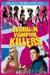 Lesbian Vampire Killers Movie Download