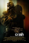 Crash Movie Download