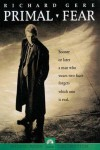 Primal Fear Movie Download
