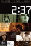 2:37 Movie Download