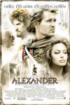 Alexander Movie Download
