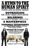 Anvil! The Story of Anvil Movie Download
