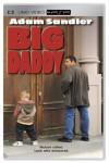 Big Daddy Movie Download