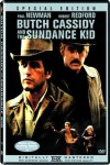 Butch Cassidy and the Sundance Kid Movie Download