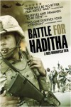 Battle for Haditha Movie Download