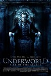 Underworld: Rise of the Lycans Movie Download