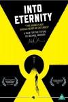 Into Eternity Movie Download