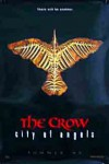 The Crow: City of Angels Movie Download