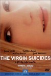 The Virgin Suicides Movie Download