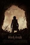 Black Death Movie Download