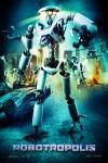 Robotropolis Movie Download