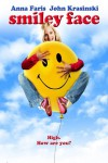 Smiley Face Movie Download