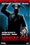 Maniac Cop Movie Download