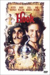Hook Movie Download