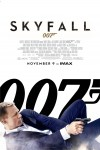 Skyfall Movie Download