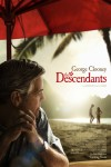 The Descendants Movie Download