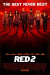 Red 2 Movie Download