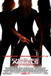 Charlie's Angels: Full Throttle Movie Download