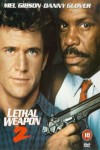 Lethal Weapon 2 Movie Download