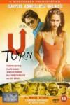 U Turn Movie Download