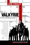 Valkyrie Movie Download