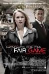Fair Game Movie Download
