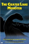 The Crater Lake Monster Movie Download