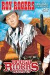 Rough Riders' Round-up Movie Download