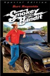 Smokey and the Bandit Movie Download