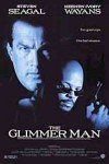 The Glimmer Man Movie Download