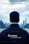 The Bourne Ultimatum Movie Download