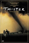 Twister Movie Download
