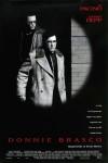 Donnie Brasco Movie Download