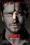 Gamer Movie Download