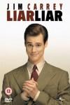Liar Liar Movie Download