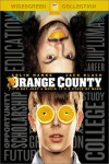 Orange County Movie Download